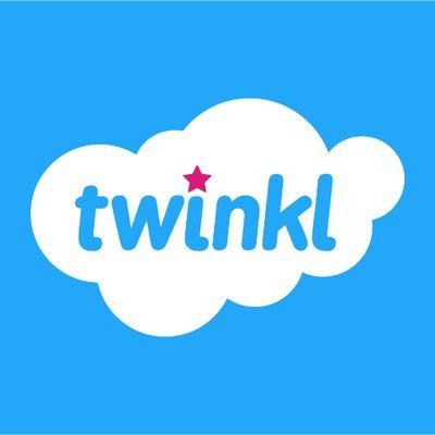@twinklresources