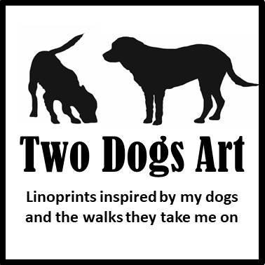 @twodogsart