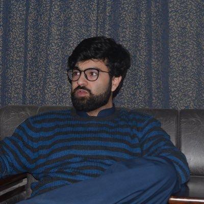 @ubaid_mumtaz