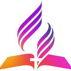 @ucadventist