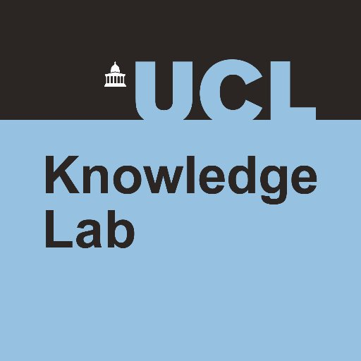 @uclknowledgelab