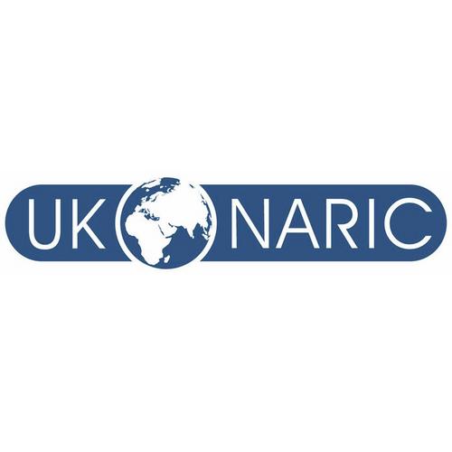 @uk_naric