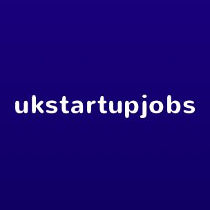@ukstartupjobs