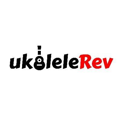 @ukulelerev