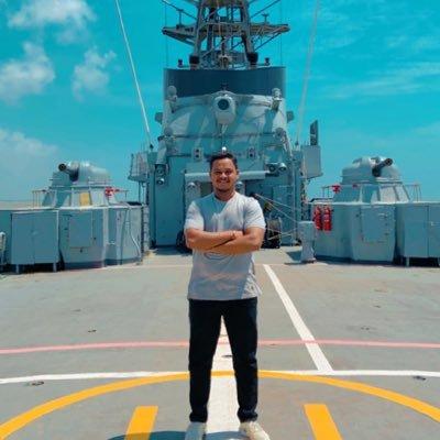 @umesh_ganpa