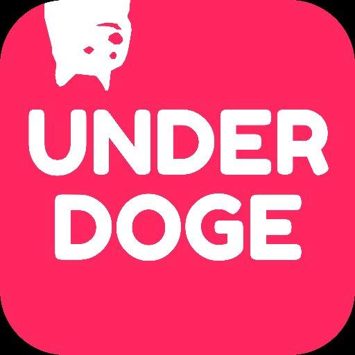 @underdogedotcom
