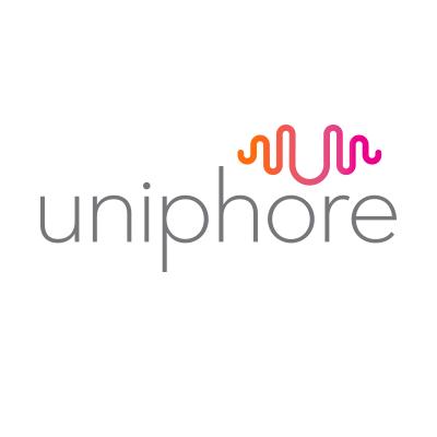 @uniphore