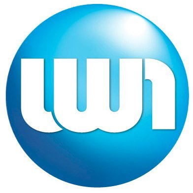 @uniworldnews