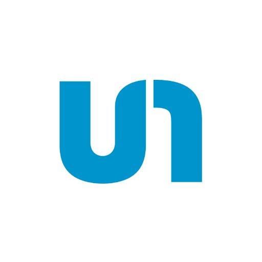@unymira_us