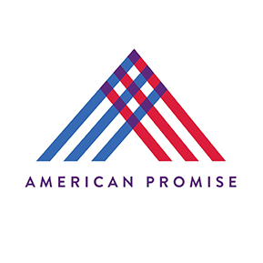 @usapromise