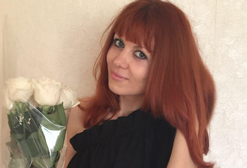 @vadkovskaya