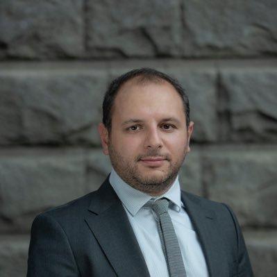 @vardan_melikyan
