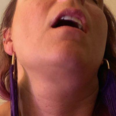 @violetavincente