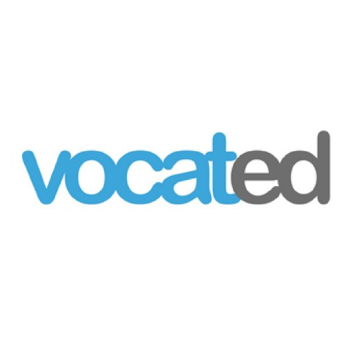 @vocatedUK