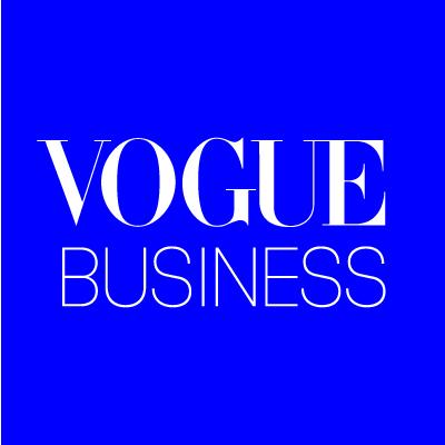 @voguebusiness
