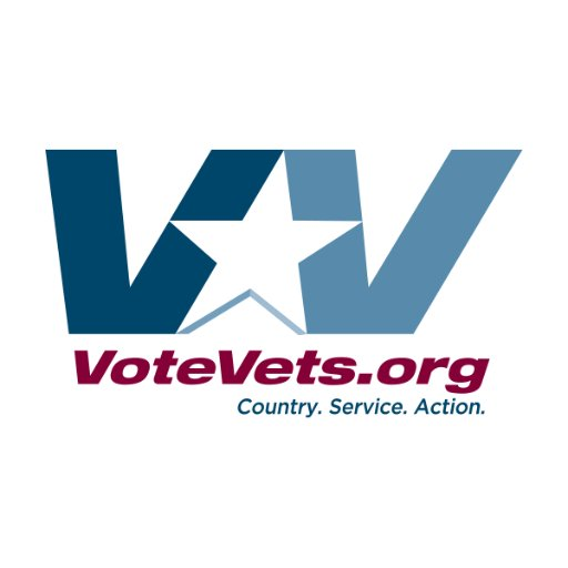 @votevets