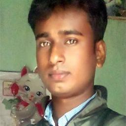 @wapsarkar