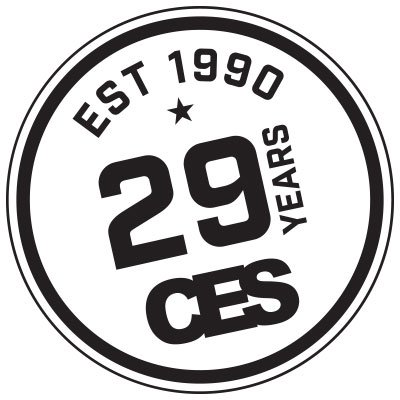 @we_are_CES