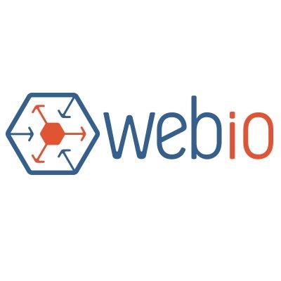 @webioHQ