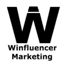 @winfluencermktg