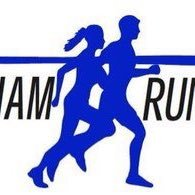 @witham_runners