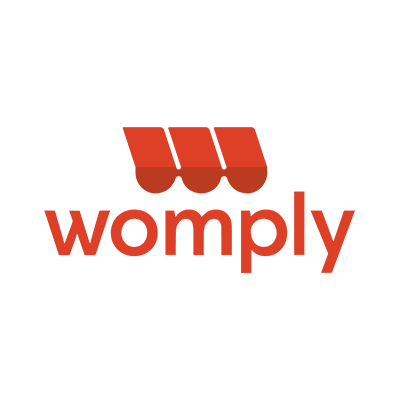 @womply