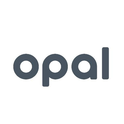 @workwithopal