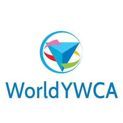 @worldywca