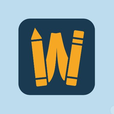 @writereaderapp