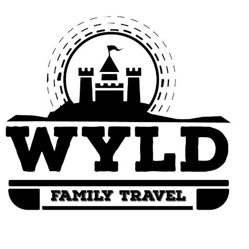 @wyldfamtravel