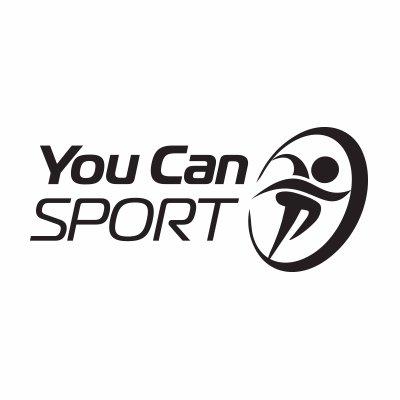 @youcan_sport