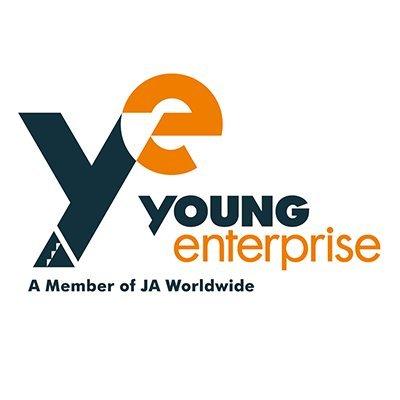 @youngenterprise