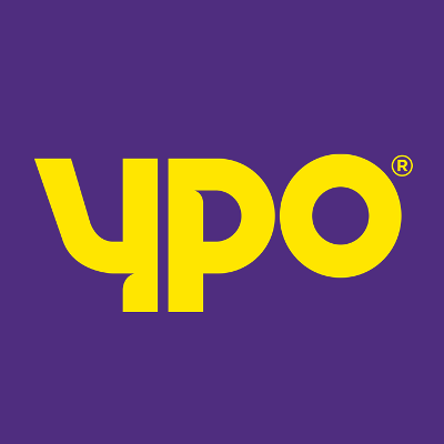 @ypoinfo