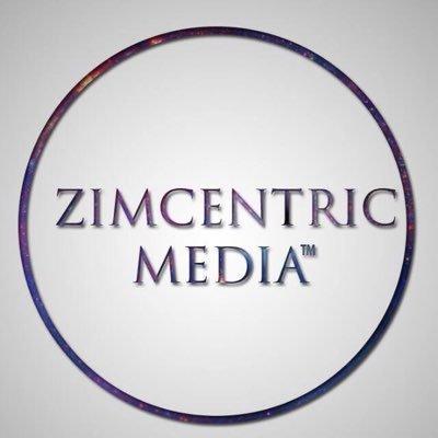 @zimcentric