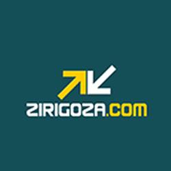 @zirigozacom