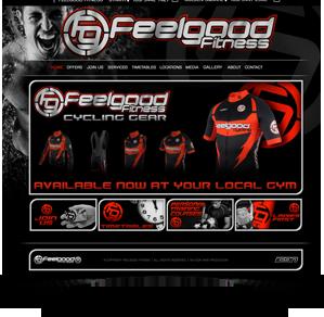feelgoodweb