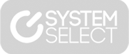 systemselct