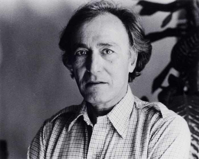 William Klein