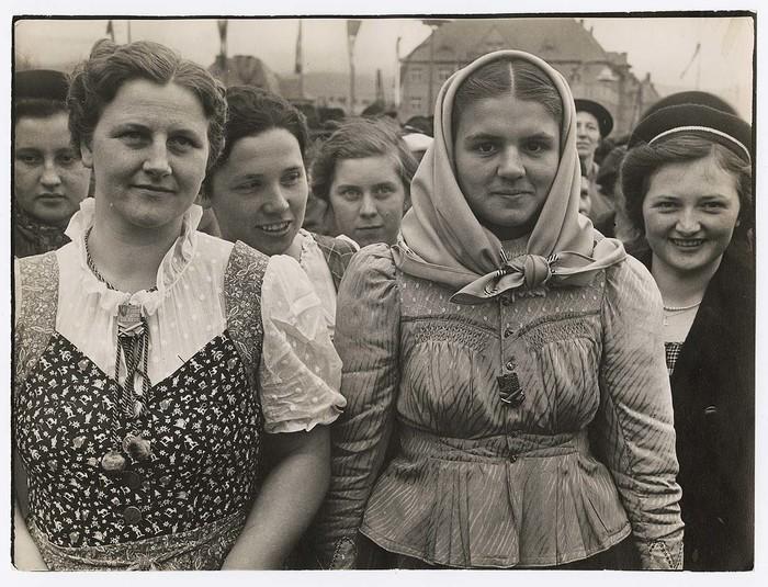 czech republic women