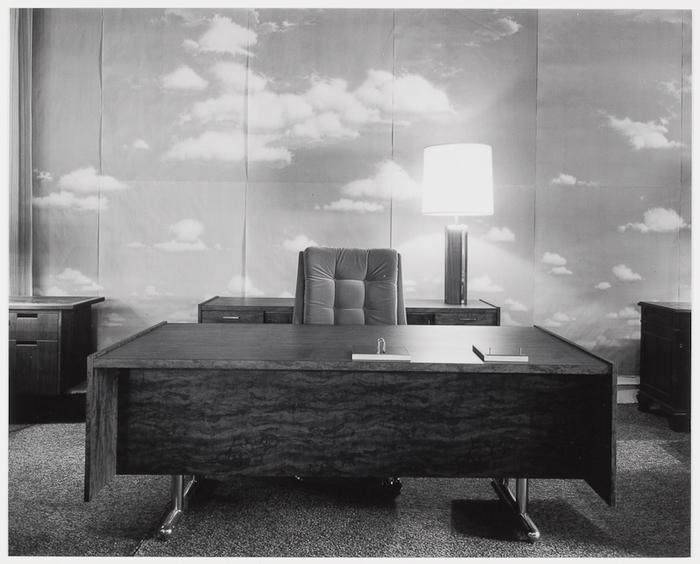 Futuristic Furniture Supply Ottawa International Center Of