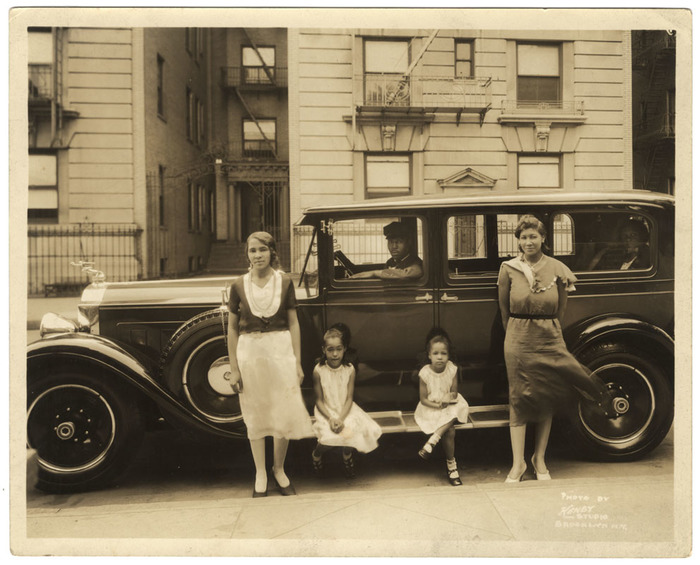 [Unidentified Group]
