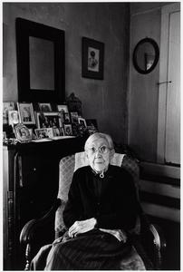 Eva Rubinstein | International Center of Photography