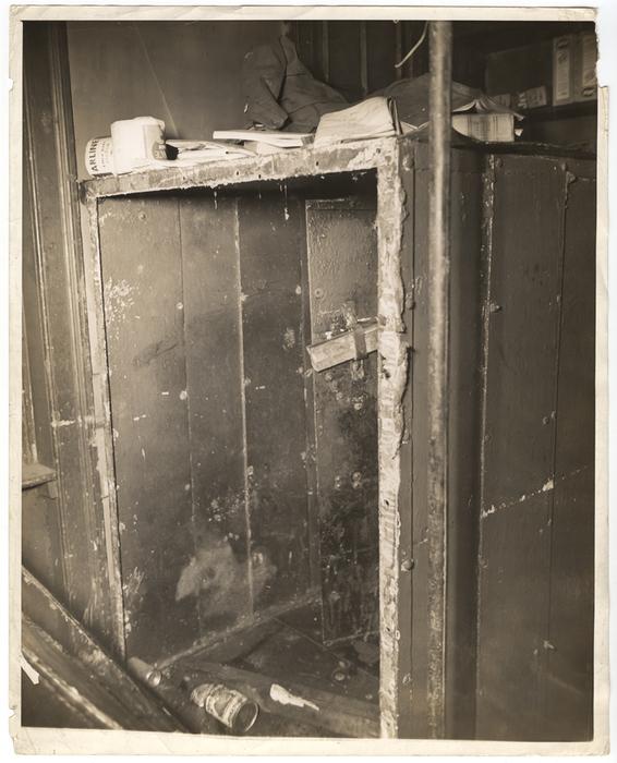[Door]