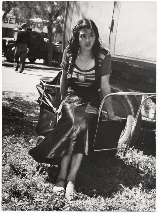 Echtes Zigeunermädchen, Schwarzer Schwanz Sex Bilder