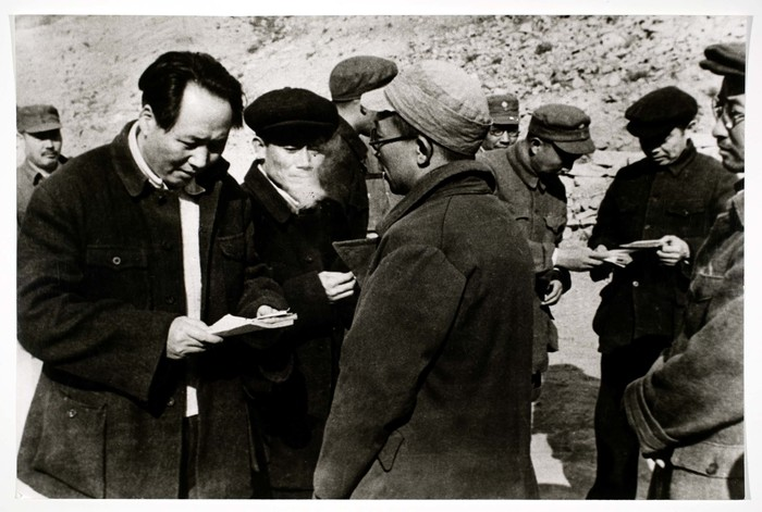 Αποτέλεσμα εικόνας για Mao Zedong