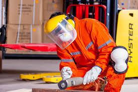 HAZWOPER: On-Site Safety Considerations - SPANISH
