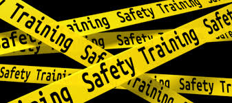 Safety Orientation For Industrial Environment - (18 min.)