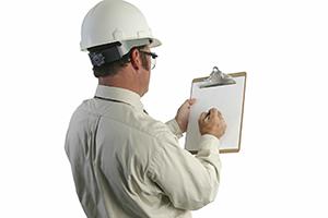 Job Safety Analysis - (15 min.) - SPANISH