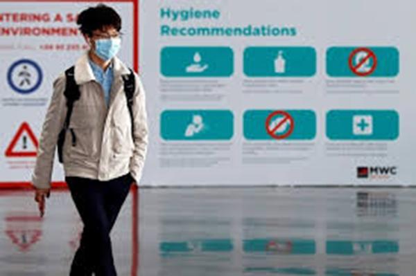 How to Clean For Coronavirus