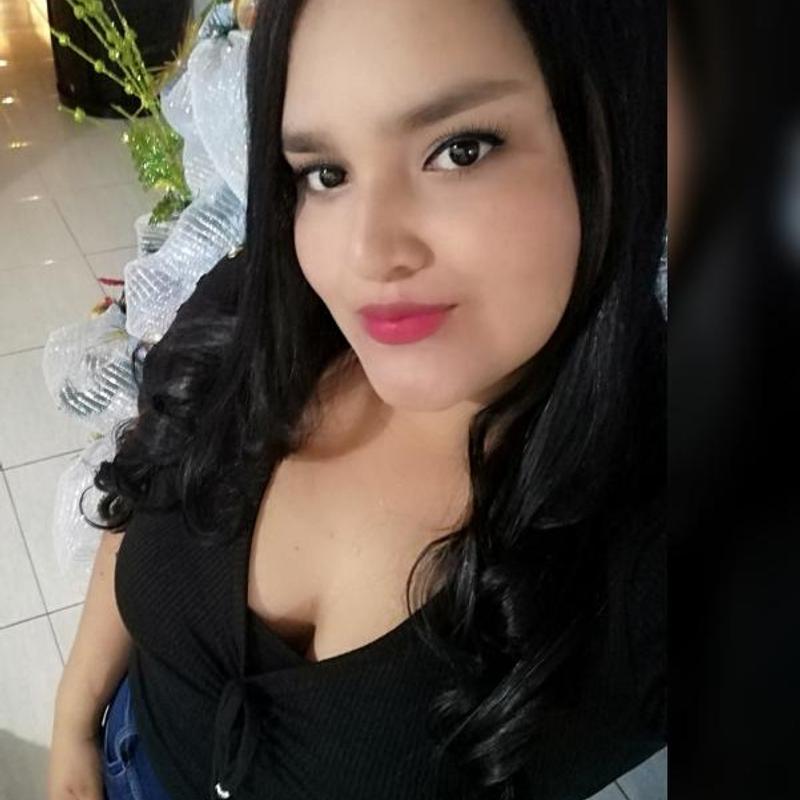 Luisa Quintero